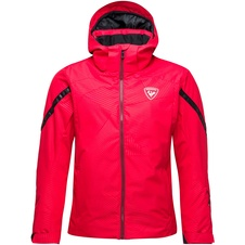 Rossignol GRADIAN JKT (sports red)
