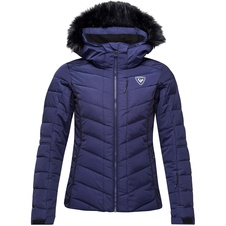 Rossignol W RAPIDE PEARLY JKT (nocturne)