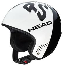 Lyžařská helma Head STIVOT RACE CARBON Rebels 18 19 4dd566b425e