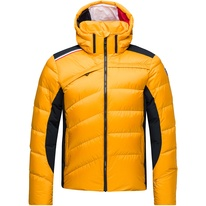 Rossignol HIVER DOWN JKT (nectar) 20/21