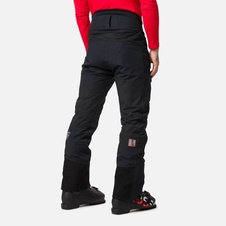 AERATION PANT (black)