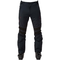Rossignol AERATION PANT (black)