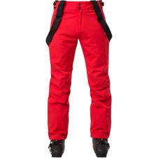 Rossignol COURSE PANT (sports red)