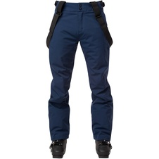 Rossignol COURSE PANT (dark navy)