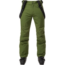 Rossignol COURSE PANT (cypres)