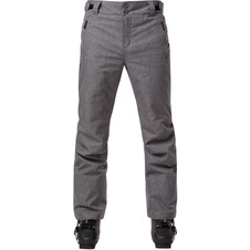 Rossignol RAPIDE HEATHER PANT