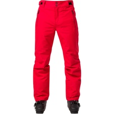 Rossignol RAPIDE PANT (sports red)
