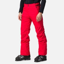 Rossignol SKI PANT (sports red) 20/21