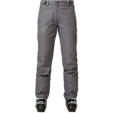 Rossignol W RAPIDE HEATHER PANT