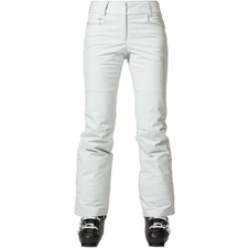Rossignol W PALMARES PANT (light grey)