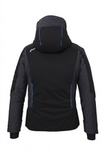 Phenix Niseko Jacket (black)