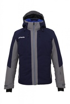 Phenix Niseko Jacket (dark navy)