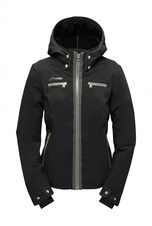 Phenix Nekoma Jacket (black)