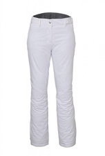 Phenix Lily Pants (white)