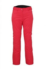 Phenix Lily Pants (magenta)