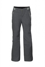 Phenix Chitose Pants (heather grey)
