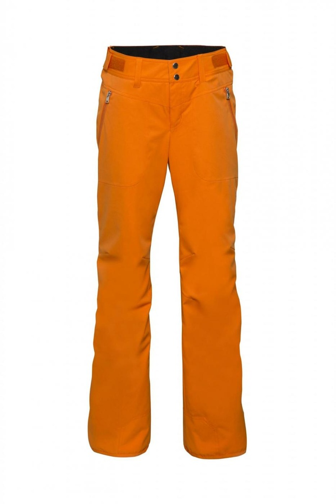 Phenix Chitose Pants (fluor orange)