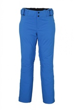 Phenix Arrow Slim Salopette (blue)