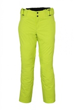 Phenix Arrow Slim Salopette (yellow green)