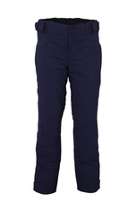 Phenix Arrow Slim Salopette (dark navy)