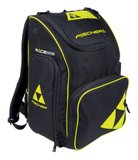 Fischer BACKPACK RACE 55  18/19
