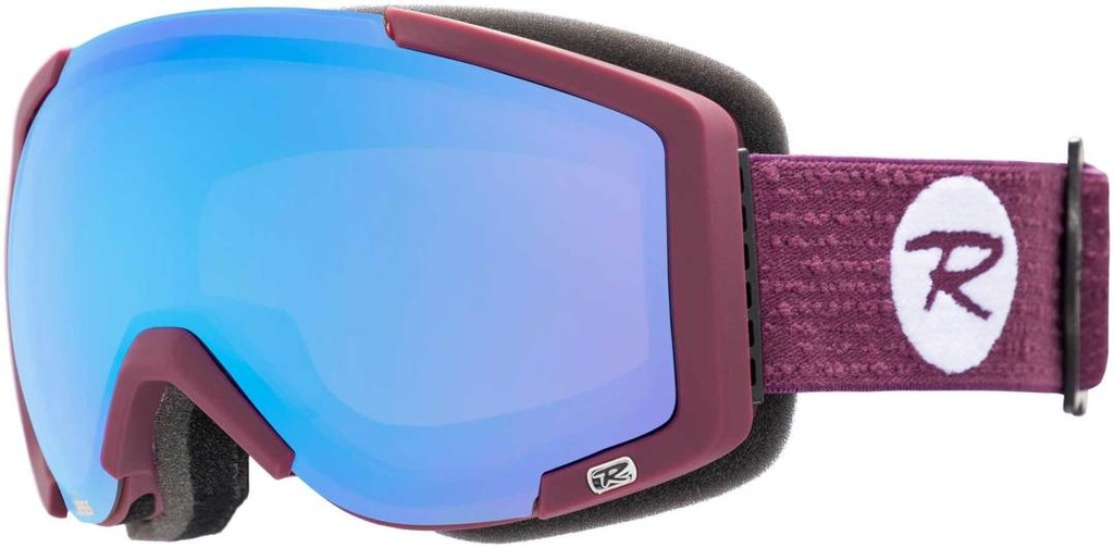 Rossignol AIRIS SONAR PURPLE 20/21
