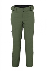 Phenix Slope Pants (khaki)