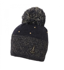Phenix RUBY WATCH CAP (dark navy) 19/20