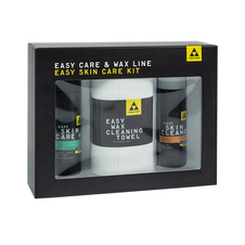 Sada Fischer EASY SKIN CARE KIT