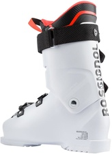 Rossignol HERO WORLD CUP 110 MEDIUM 20/21