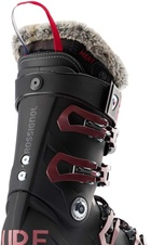 Rossignol PURE HEAT 20/21
