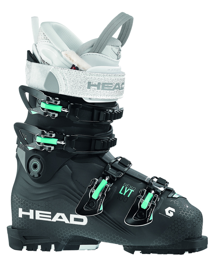 Head NEXO LYT 100 W 20/21