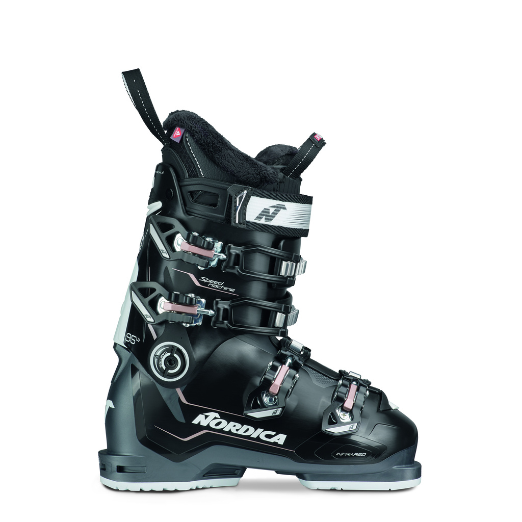 Nordica SPEEDMACHINE 95 W  20/21
