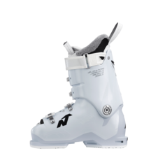 Nordica SPEEDMACHINE 85 W (white)  20/21