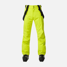 Rossignol COURSE PANT (clover) 20/21
