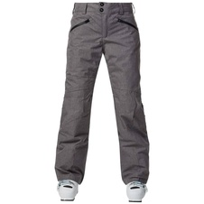 Rossignol W RELAX SKI HEATHER PANT 20/21