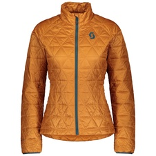 Scott INSULOFT SUPERLIGHT PL JKT (ginger bread)  20/21
