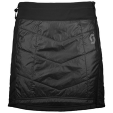 Scott EXPLORAIR ASCENT SKIRT (black) 20/21