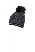 Phenix DIAMOND WATCH CAP (black) 20/21