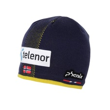 Phenix NORWAY ALPINE TEAM WATCH CAP (minght1-badges) 20/21