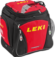 Leki BOOTBAG HOT (Heatable) 20/21