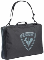 Rossignol DUAL BASIC BOOT BAG 20/21