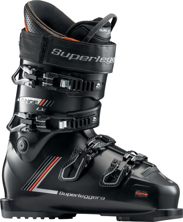 LBH2310_RX-SUPERLEGGERA-LV_BLACK-ORANGE-cmyk300dpi_593x720_72_RGB