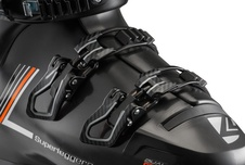 LBH2310_RX-SUPERLEGGERA-LV_BLACK-ORANGE_BUCKLES-rgb72dpi_720x480_72_RGB