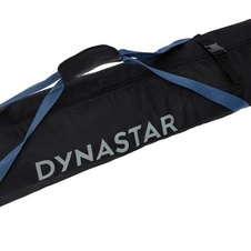 Dynastar SPEEDZONE SKI BAG EXTENDABLE 1PAIR PADDED 160-210cm  20/21