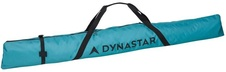 Dynastar INTENSE SKIBAG EXTENDABLE 1PAIR PADDED 160-210cm  20/21