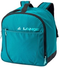 Lange INTENSE BOOT BAG 20/21