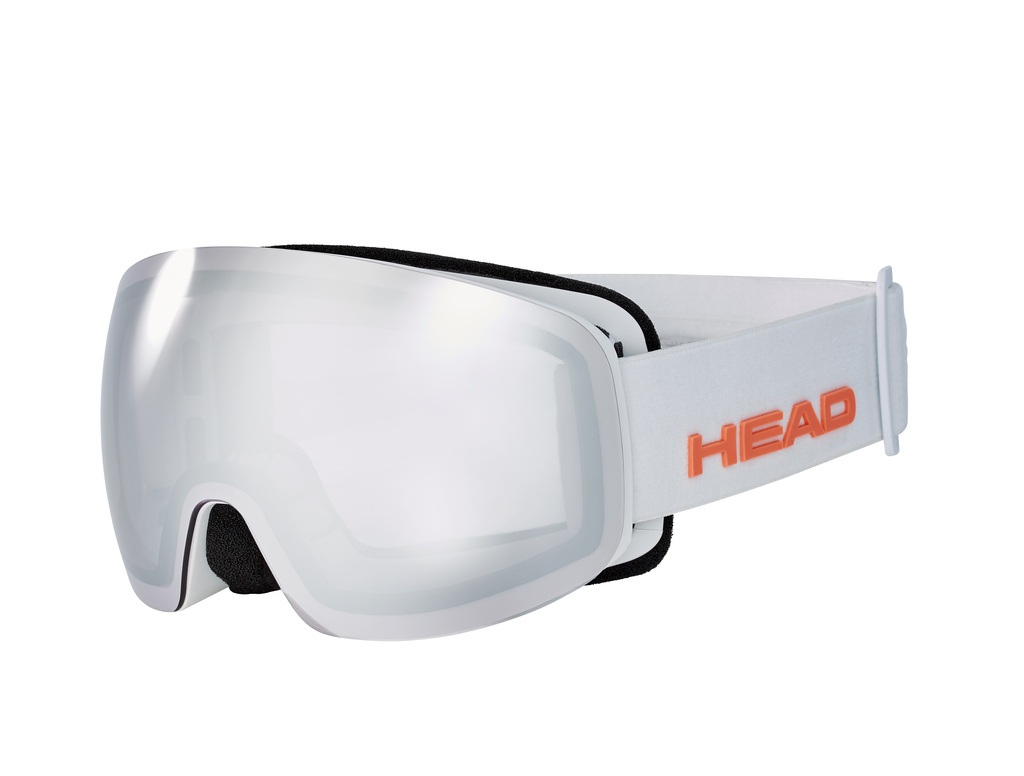 Head GALACTIC FMR (chrome) 20/21