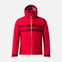 Rossignol PRO JKT (sports red) 20/21