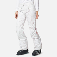 Rossignol W RELAX SKI PR PANT (marble free)  20/21